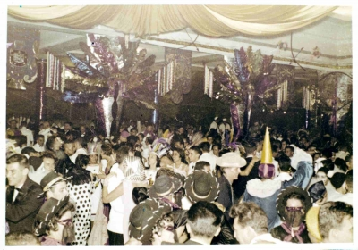 KR_000569 - I Baile Municipal no Clube Internacional do Recife